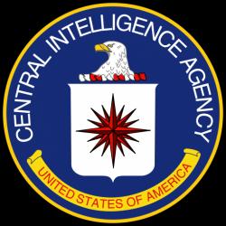 """Результаты поиска изображений для запроса """"спецслужбы США ФБР и ЦРУ """""""