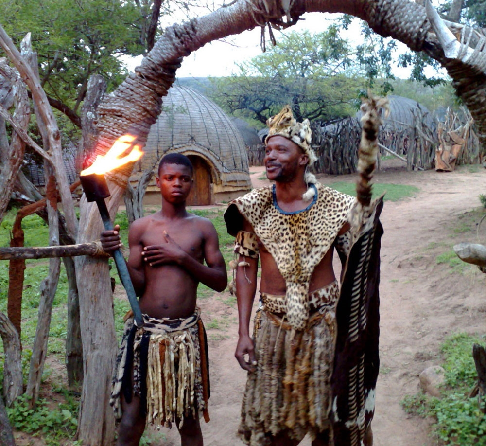 analysis of the culture and religion of zulu people The mixed-race people called coloured, about 85% of them live in the western cape province of the republic of south africa they are found in namibia also some sources will also list the griqua and other tribes of coloureds separately.