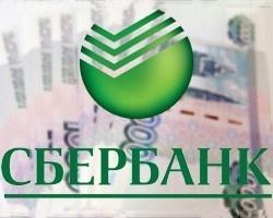 Самое надёжное финансовое учреждение России