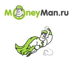 Интернет вместо банковского офиса  MoneyMan в Казахстане работает онлайн
