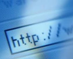 Интернет и политические коммуникации
