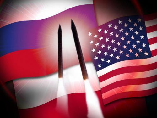 Ядерная доктрина США: Россия больше не является врагом