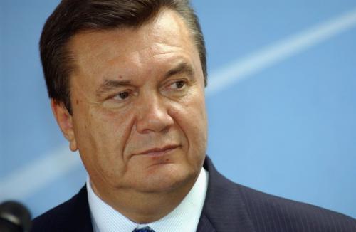 Украина окончательно распрощалась с НАТО